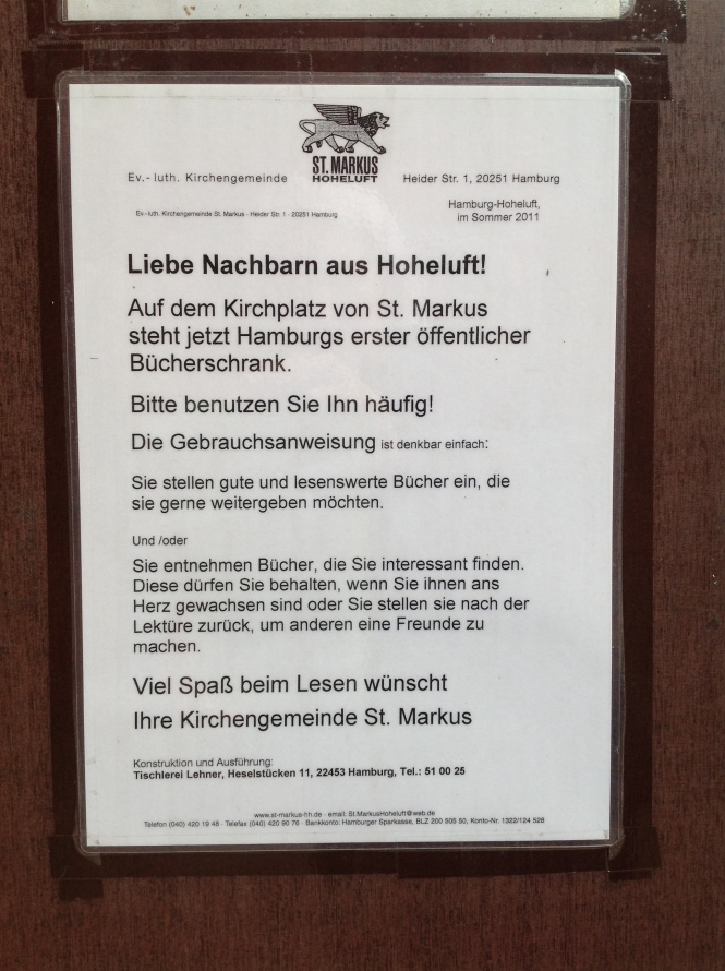 Buecherschrank-Hamburg-1