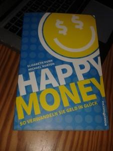 Happy_Money